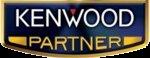 KENWOOD hivatalos forgalmazó